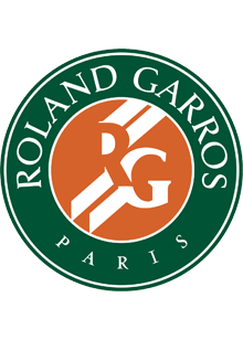 se French Open live med streaming