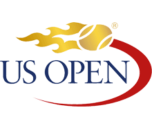 se US Open live med streaming