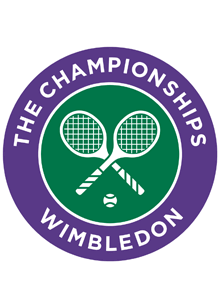 se Wimbledon live med streaming